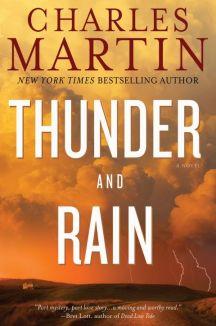 thunder_rain